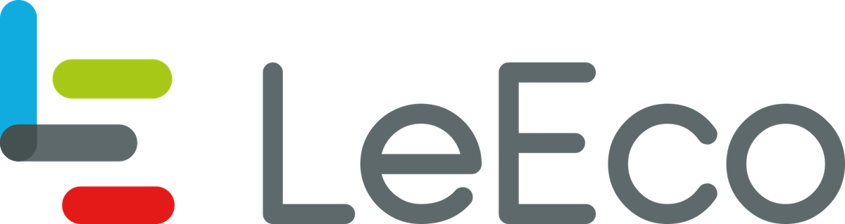 Download LeTV (LeEco) Devices Stock ROM For All Models