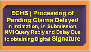 echs-processing-of-pending-claims