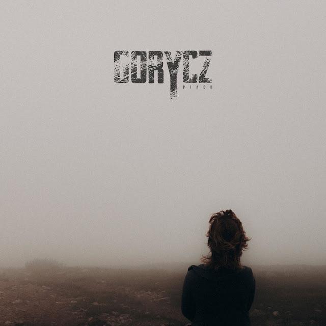 """Gorycz - """"Piach"""""""