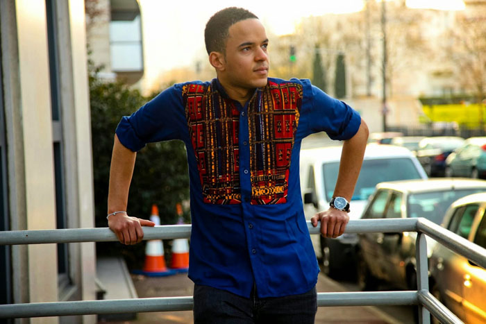 stylish male ankara designs (1)