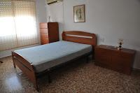 adosado en venta calle pintor castell benicasim dormitorio2