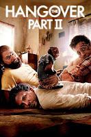 The Hangover Part II (2011) Dual Audio [Hindi-English] 720p BluRay ESubs Download