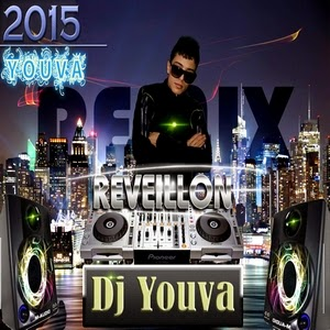 Dj Youva-Ultra Mix 2015