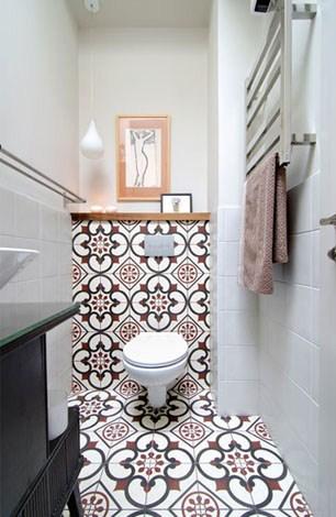 blog arqteturas revestimentos ladrilho hidraulico. Black Bedroom Furniture Sets. Home Design Ideas