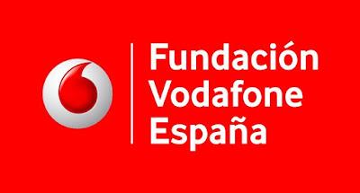 www.fundacionvodafone.es