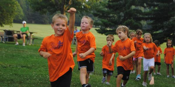 Ketahui 5 Manfaat Olahraga Pagi Sebelum Sarapan