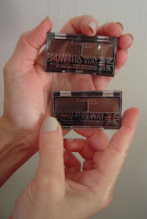 Rimmel Brow This Way Brow Kits.jpeg