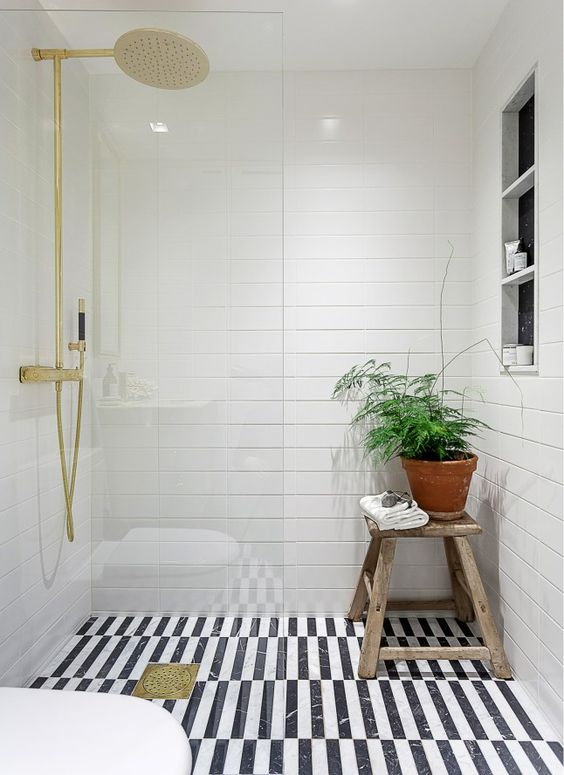 Blanco Interiores Fantstica com poucos euros