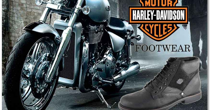 Arquegym Sports – Artigos Esportivos: HARLEY DAVIDSON & ARQUEGYM