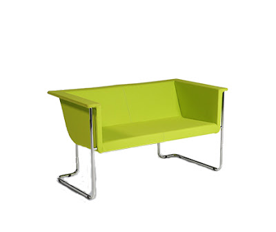 bürosit,punto,ofis kanepe,bürosit kanepe,ofis bekleme koltuğu,ofis oturma grubu,ikili kanepe