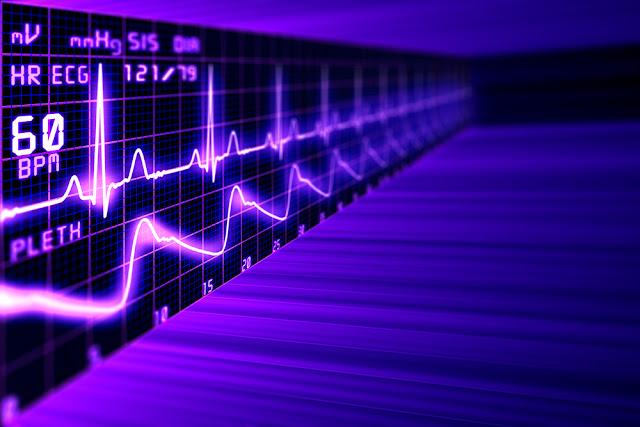 Mahasiswa Unair Ciptakan Alat Monitor Pasien Pasca Gagal Jantung