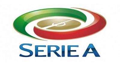 """""""Top Skor Serie A Saat Ini"""""""