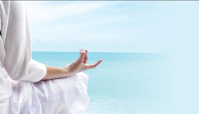 Manfaat Meditasi untuk Kesahatan