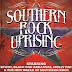 Download 15 Songs Southern Rock Uprising (2008)