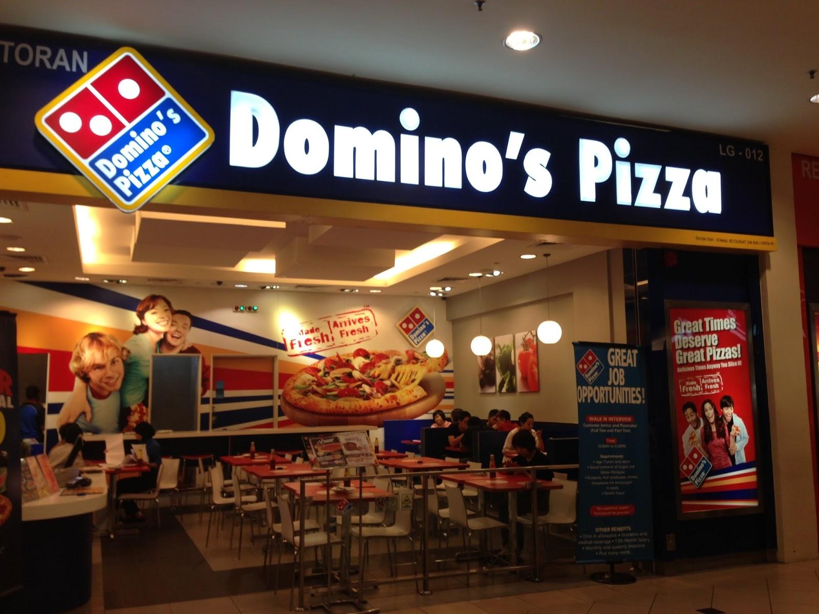 Fast Food Restaurant Amp Rangkaian Kedai Makan Best Yang Ada
