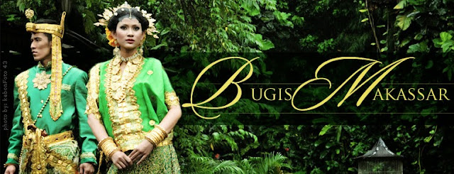 Makna dibalik Tingginya Tradisi Panai suku Bugis - Makassar dalam Pernikahan