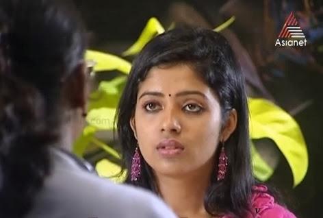 padasaram serial cast  actor and actresses malayalam tv