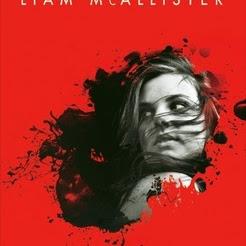 Je reviendrai sur tes pas de Liam McAllister