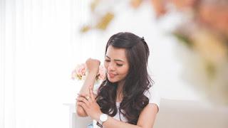 Kriteria Sabun Susu Kambing yang Aman untuk Kulit