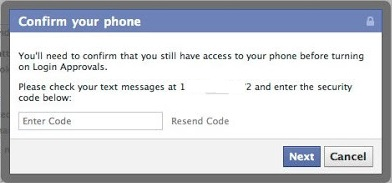How To For Beginer: New Trick  How To Bypass SMS Verification Of