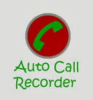 Latest Automatic Call Recorder Pro( apk) App Free Download