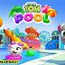 Prepárate para ir de fiesta con Talking Tom en un nuevo formato de juego de rompecabezas - ((Talking Tom Pool)) GRATIS (ULTIMA VERSION FULL PREMIUM PARA ANDROID)