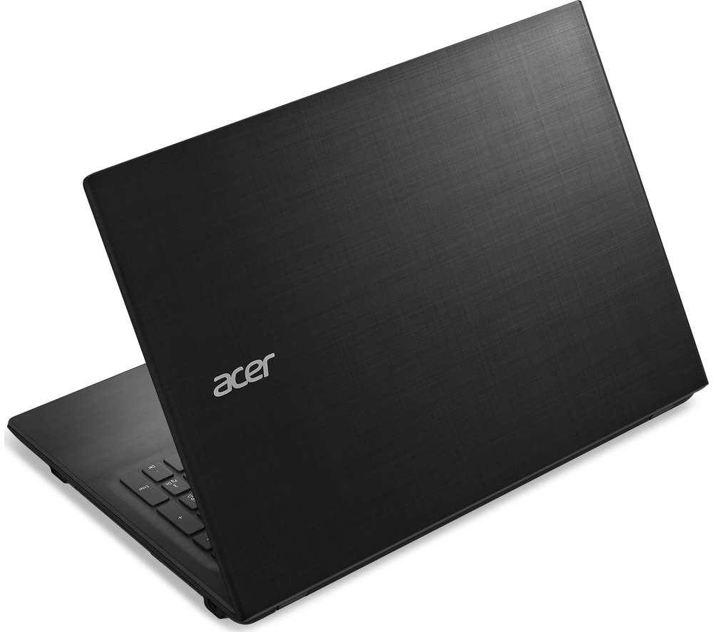 DRIVER: ACER ASPIRE V5-573P SYNAPTICS TOUCHPAD