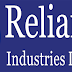 Reliance Job Openings For Freshers || Walk-In Date : 12th & 13th May 2016