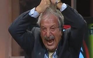 Serie A Milan Atalanta cronaca Crudeli Direttastadio video