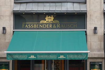 Fassbender & Rausch