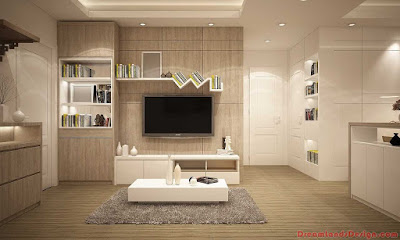 Guide to Picking Trendy Home Décor to Revamp Your Old Boring Living Room into a Happening Place