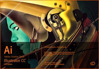 Adobe Illustrator CC Updates