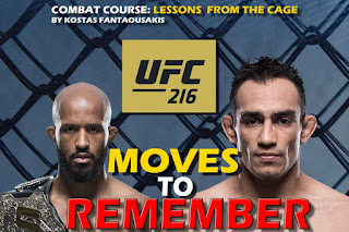 https://www.bloodyelbow.com/2017/10/15/16468548/ufc-216-moves-to-remember-ferguson-vs-lee-demetrious-johnson