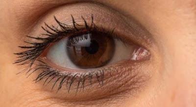 Cara Menghilangkan Kantung Mata Dengan Mudah Dan Tepat