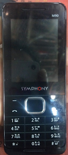 Symphony M90 6531 Flash File Download Without Password