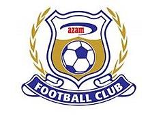 Azam FC yaapa kuingia na moto robo fainali ya Kombe la Shirikisho