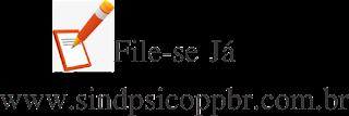 http://www.sindpsicoppbr.com.br/p/filiacao-e-renovacoes-2019.html