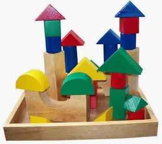 Jual Mainan Edukatif, Mainan Edukasi, Mainan Kayu, Mainan Anak, Peraga TK, Alat Peraga Edukatif, Educative Toys Online.