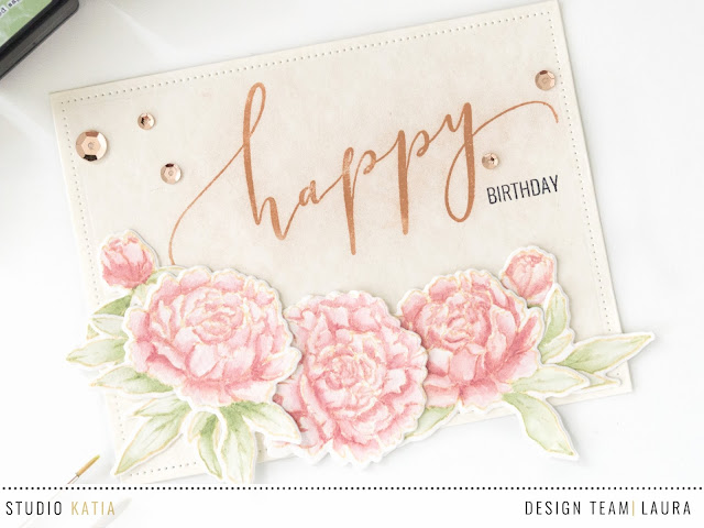 Watercolored-floral-birthday-card-feat-Studio-Katia