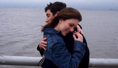 Como Reconquistar y Recuperar a tu pareja