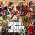 [32GB] Grand Theft Auto V Game for PC - Highly Compressed - 100% Working | GamerBoy MJA |