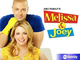 Melissa & Joey Stream