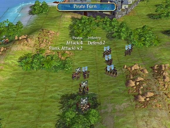 sid-meieir-pirates-pc-screenshot-www.ovagames.com-1