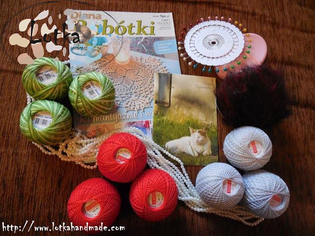 Candy z Crochet.pl