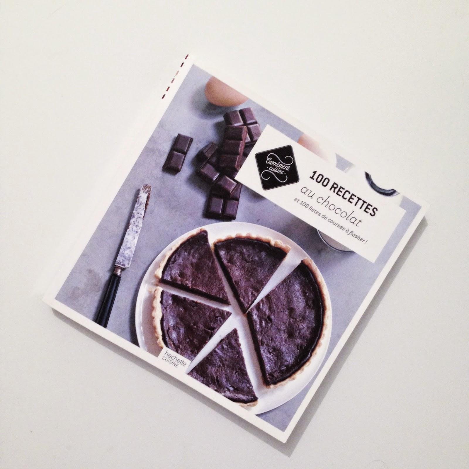 http://unevieenblond.blogspot.com/2015/02/recette-le-moelleux-au-chocolat.html