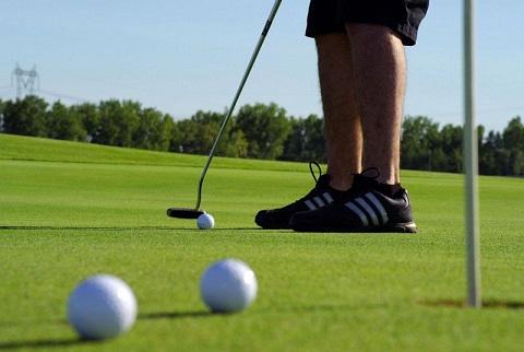 Những điều cần lưu ý khi tham gia cá độ Golf