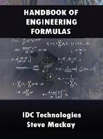 13 STEEL WEIGHT CALCULATION FORMULA PDF, FORMULA STEEL