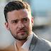 "Timberlake parabeniza Dream Team do Passinho e outros brasileiros por vídeo de ""Can't Stop The Feeling"""