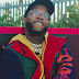 "Video: Tory Lanez: ""B.I.D."""