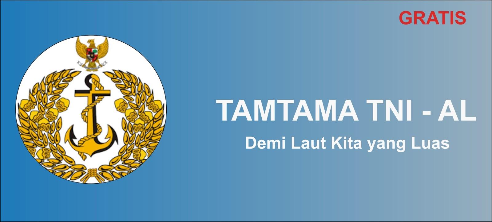 Pendaftaran Tamtama Tni Al Gel I Tahun 2021 Pendaftaran Mahasiswa